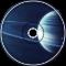 Planetary decent remix