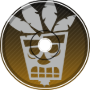 Dr. Neo Cortex (Crash 1) Smash Remix