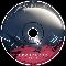 Creo - Exosphere