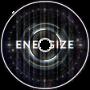 sakura Hz - Energize