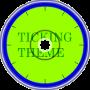 Ticking Theme
