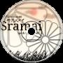 Snapski X F-777 - Sramai (SpockAndStep Remix)