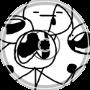 four-dimensional pinball