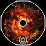 Agente.001 - Wolf Rayet (NGADM Release)