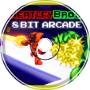 8 Bit Arcade