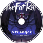 TheFatRat, Slaydit & Anjulie - Stronger (Softable remix)