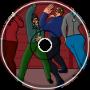 FlowJoe's Clubhouse: Ep. 19 - Bizarre Tendency (Ft. Manstone123 AKA Coy)