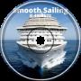 K-4998572 - Smooth Sailing