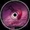 Rooftop (feat. DJ Promethazine)