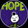 Artyomak - HOPE