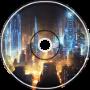 Kippy - Digital City