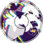 Undertale - Save The World - [R3birth Remix]