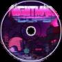 INFECTED (Drum N' Bass) - Nightmare Cops Fan Song