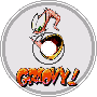 EWJ_Snotty's Groove