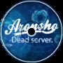 Dead server