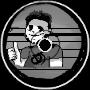 CDJeremy - Banger Man