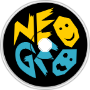 Neo Grounds