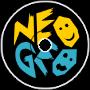 Neo Grounds