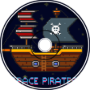 Funster10123 - Space Pirates