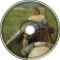 <x-rax> horseback attack