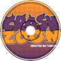 CRASH ZOOM! [EXTENDED VER.] (COVER)