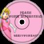 My Princess Peach Impression (2020)