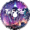 TheFatRat & AleXa - Rule the World