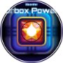 Orbox Power