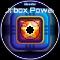 Orbox Power