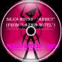 "Silva Hound - ""Addict"" (DJ N3utral123r Remix)"