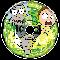 Rick and Morty - Waifubots