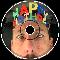 A Happy Sandler Birthday Production