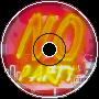 Mosimann - No Party (Ahurac Remix)