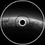 Trayectoria a Pluton