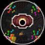 Minecraft Pigstep Remix