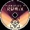 Vicetone & Tony Igy - Astronomia (Noyokamo Part II Remix))