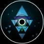 Detious - Viridescent