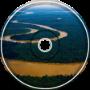 Amazona NGUAC 2020