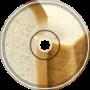 10 Pieces of Bread
