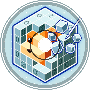 Picross 3D - Challenge (Remix)