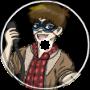 Character Demo Reel