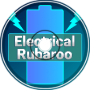 Electrical Rubaroo - Main Theme