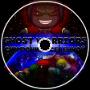Ghost Warriors - Become Yanshen! (Vocal)