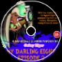 [PREVIEW] My Darling Eight - Splatoon - Ep2 (EXCLUSIVE NSFW Erotic Audio)