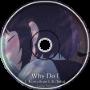 Unknown Brain (ft. Bri Tolani) - Why Do I [Huenu Remix]
