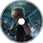 Final Fantasy VII Battle Theme -Remix-