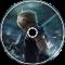 Final Fantasy VII Battle Theme -Remix-