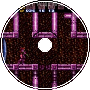 [Super Metroid] ASMR Depths
