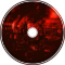 LXRD HXVE MERCY (2020)