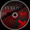 [ALATUM EP] RedWire ~ Kross (Original Mix)